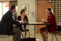 Freedom Writers - 8 x 10 Color Photo #17