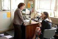 Freedom Writers - 8 x 10 Color Photo #18