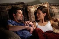 Freedom Writers - 8 x 10 Color Photo #20
