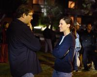 Freedom Writers - 8 x 10 Color Photo #22
