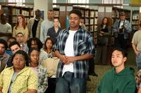 Freedom Writers - 8 x 10 Color Photo #24