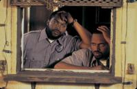 Friday After Next - 8 x 10 Color Photo #2