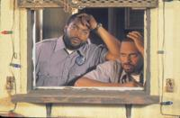 Friday After Next - 8 x 10 Color Photo #3