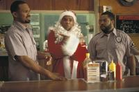 Friday After Next - 8 x 10 Color Photo #16