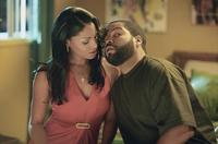 Friday After Next - 8 x 10 Color Photo #19