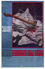 Friday the 13th - 11 x 17 Movie Poster - Style C