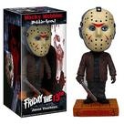 Friday the 13th - Friday the 13th Jason Voorhees Bobble Head