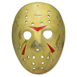 Friday the 13th - Friday the 13th Part 3 Jason Mask Replica