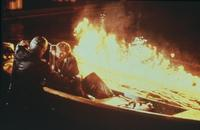 Friday the 13th, Part 6: Jason Lives - 8 x 10 Color Photo #4