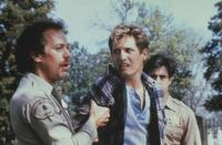 Friday the 13th, Part 6: Jason Lives - 8 x 10 Color Photo #6