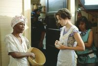Fried Green Tomatoes - 8 x 10 Color Photo #4