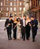 Friends (TV) - 8 x 10 Color Photo #057