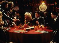 Friends (TV) - 8 x 10 Color Photo #046