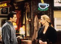 Friends (TV) - 8 x 10 Color Photo #050