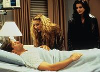 Friends (TV) - 8 x 10 Color Photo #018