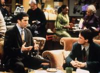 Friends (TV) - 8 x 10 Color Photo #022