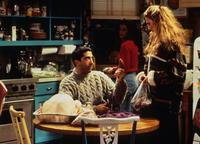 Friends (TV) - 8 x 10 Color Photo #033