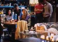 Friends (TV) - 8 x 10 Color Photo #035