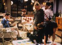 Friends (TV) - 8 x 10 Color Photo #037