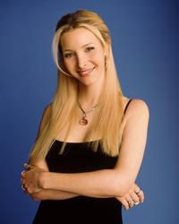 Friends (TV) - 8 x 10 Color Photo #059