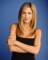 Friends (TV) - 8 x 10 Color Photo #062