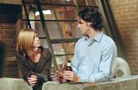 Friends (TV) - 8 x 10 Color Photo #077