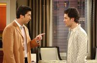 Friends (TV) - 8 x 10 Color Photo #078