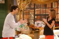 Friends (TV) - 8 x 10 Color Photo #085