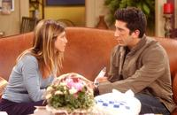 Friends (TV) - 8 x 10 Color Photo #086