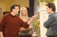 Friends (TV) - 8 x 10 Color Photo #091