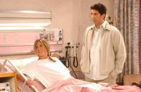 Friends (TV) - 8 x 10 Color Photo #092