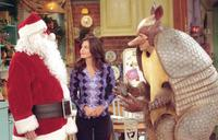 Friends (TV) - 8 x 10 Color Photo #093