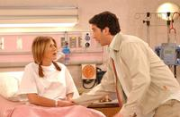 Friends (TV) - 8 x 10 Color Photo #094