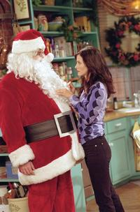 Friends (TV) - 8 x 10 Color Photo #095