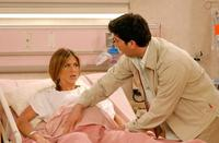 Friends (TV) - 8 x 10 Color Photo #096