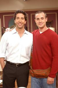 Friends (TV) - 8 x 10 Color Photo #097