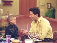 Friends (TV) - 8 x 10 Color Photo #099