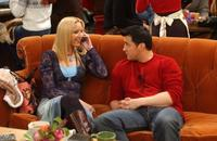 Friends (TV) - 8 x 10 Color Photo #101