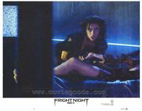 Fright Night Part II - 11 x 14 Movie Poster - Style A