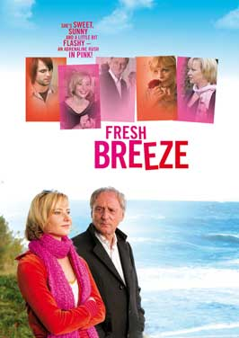 Frischer Wind - 27 x 40 Movie Poster - Style A