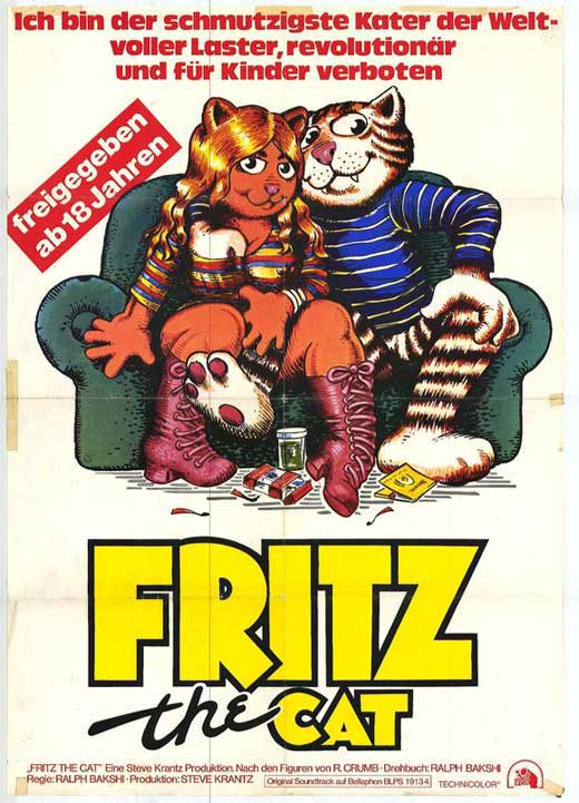 [Image: fritz-the-cat-movie-poster-1972-1020228630.jpg]