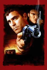 From Dusk Till Dawn - 8 x 10 Color Photo #1