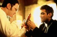 From Dusk Till Dawn - 8 x 10 Color Photo #2