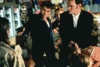 From Dusk Till Dawn - 8 x 10 Color Photo #3