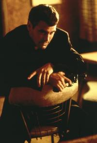 From Dusk Till Dawn - 8 x 10 Color Photo #4