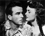 From Here to Eternity - 8 x 10 B&W Photo #6