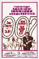 From Russia with Love - 27 x 40 Movie Poster - Style C