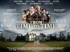 From Time to Time - 11 x 17 Movie Poster - Style A