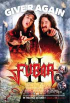 Fubar 2 - 27 x 40 Movie Poster - Style A