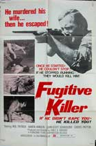 Fugitive Killer